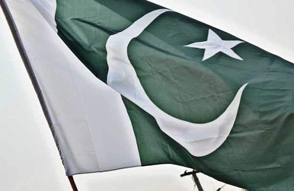 Pakistan blacklists, expels global press freedom group leader