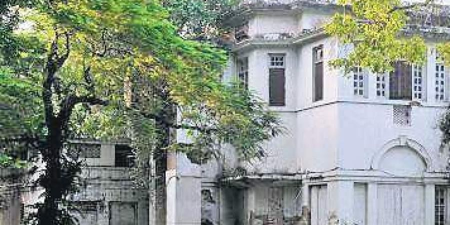 Some newly-elected MPs, who won in the LS election, have been living in temporary accommodations as ex-MPs have not vacated official bungalows.