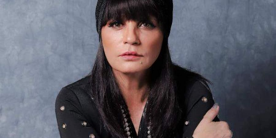 Neeta Lulla,Designers