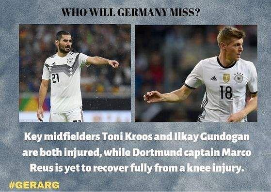 germany vs argentina - photo #10