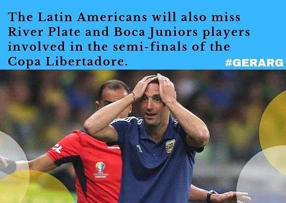 germany vs argentina - photo #14