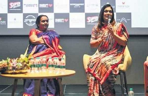 Build a sensitive, supportive society for LGBTQ members in Chennai