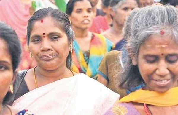 Pride parade for mental health in Chennai