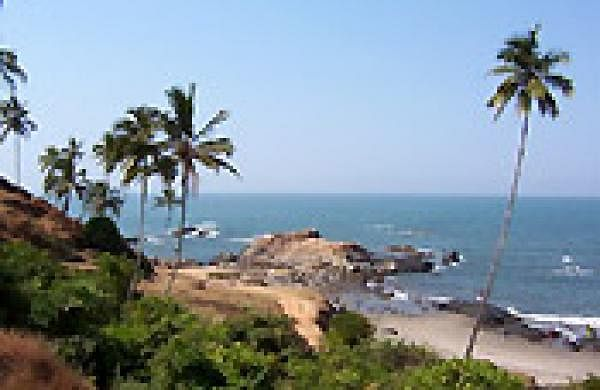 Goa to withdraw most travel curbs from Nov 1