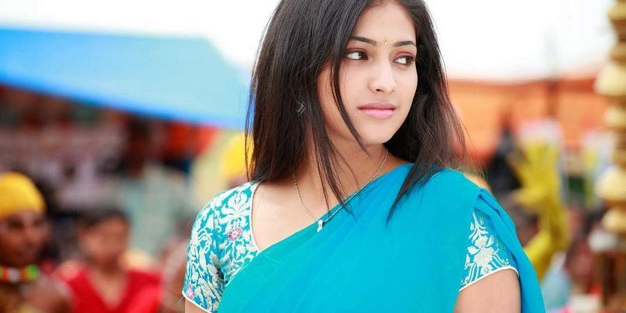 Actor Hariprriya