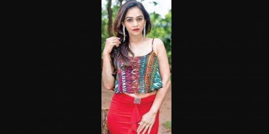 Harshala Shilotri