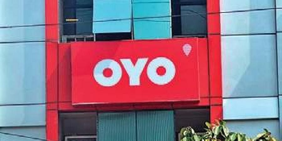 Oyo hotel in Jaipur refuses room to couple from 'different religions'