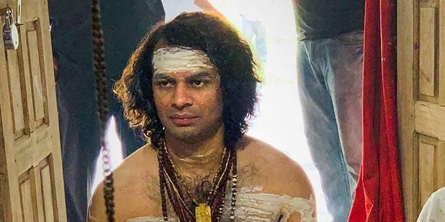 Tej Pratap Yadav: A man of many guises