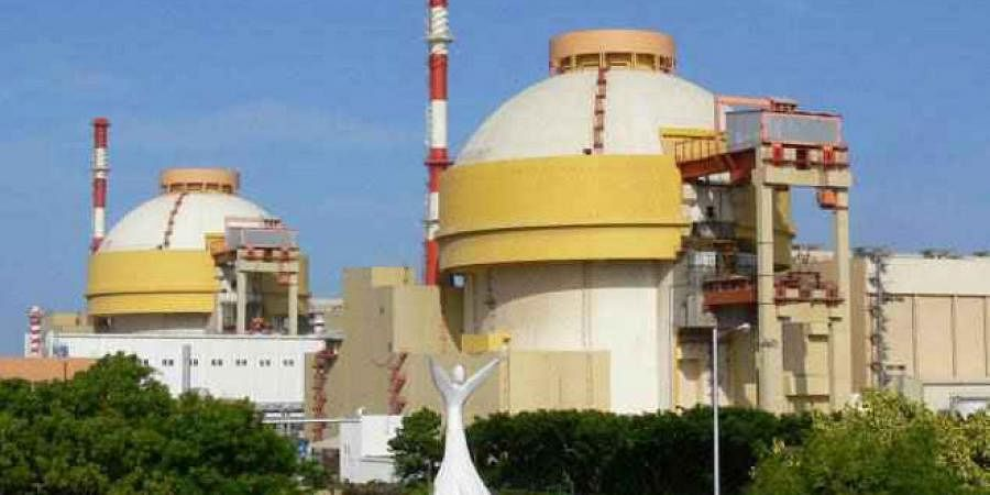 US faults India's response to cyber attack on Kudankulam nuclear plant ...
