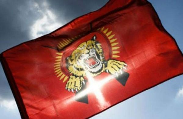 Tribunal headed by Delhi HC judge confirms five-year ban on LTTE