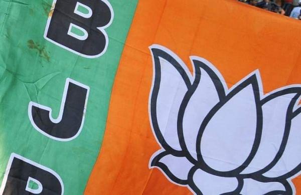 Rafale case: BJP to hold demonstrations across Bihar on Saturday seekingRahul Gandhi's apology