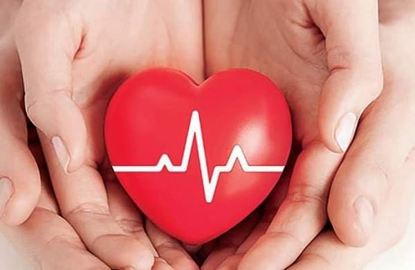 Hyderabad hospital plans research on heart diseases