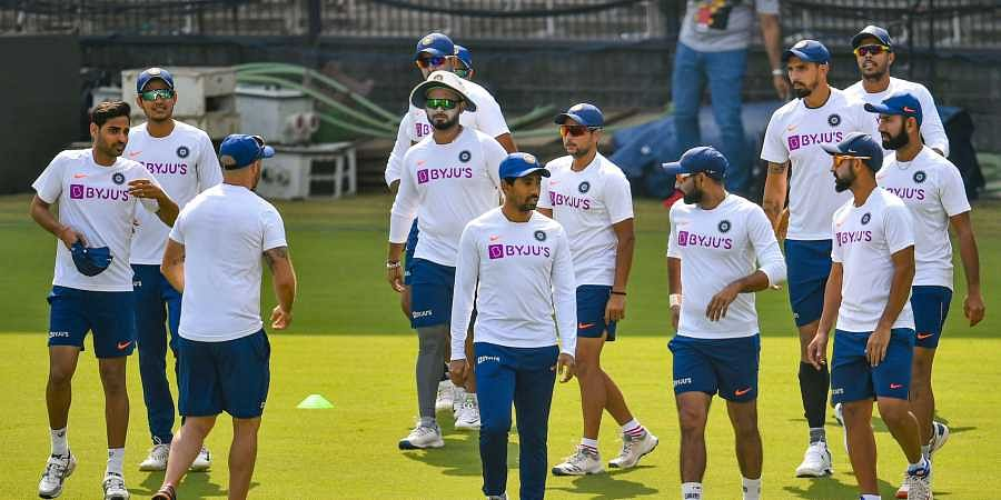 Image result for india practice
