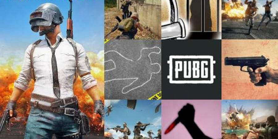 PUBG pits marooned characters against each another in a virtual fight to the death, and has become one of the world's most popular mobile games. Let us take a look at the gruesome crimes committed byPUBG addicts in India.