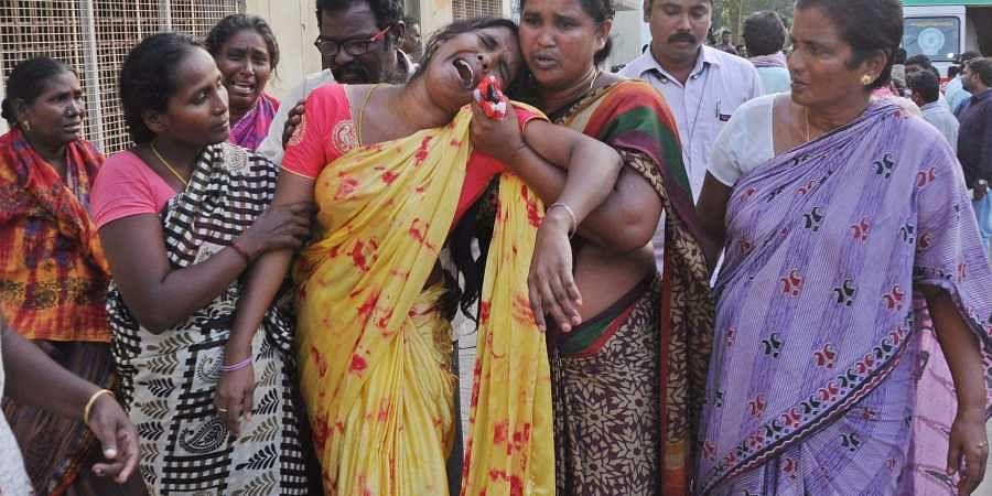 vijayawada crime