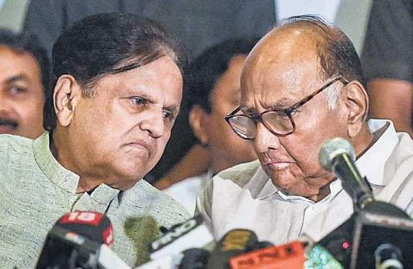 Maharashtra President's rule: Congress drives hard bargain, doesn't want Uddhav or son as Chief