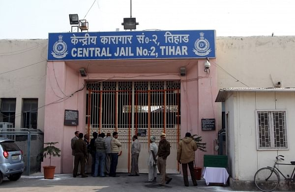 Ex-Army captain's death: Family alleges negligence, Tihar authorities deny charge