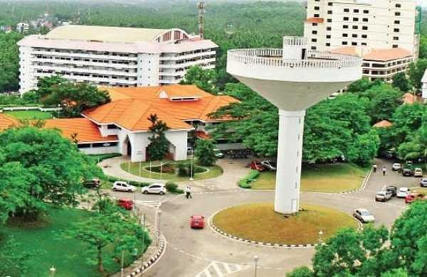 Vague security protocol at Thiruvananthapuram's Technopark raises concern among employees