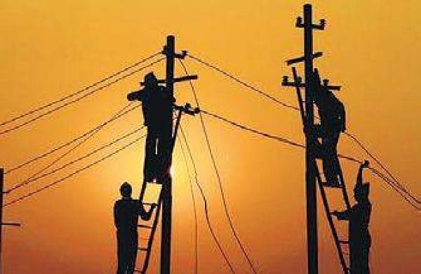 Power shutdown in parts of Chennai on November 15