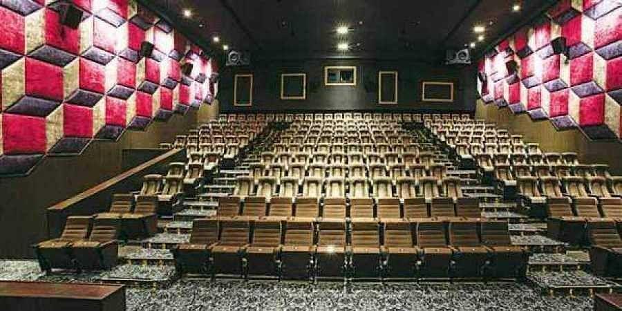 multiplex-theatre-cinema-hall