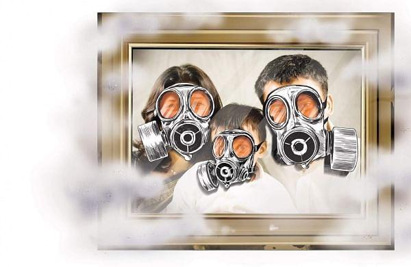 Thiruvananthapuram fares good in air quality