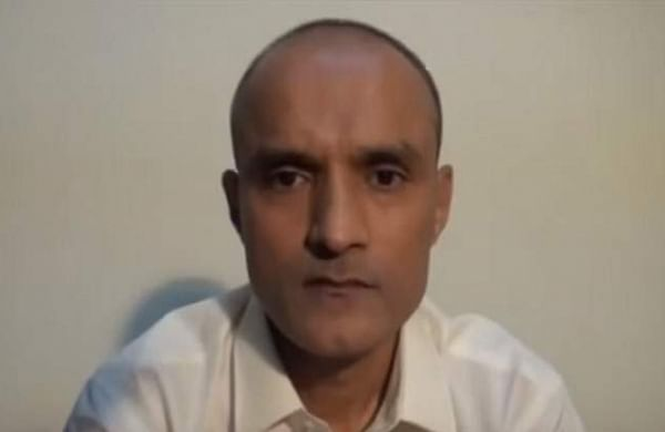 Pakistan rules out any deal with India in Kulbhushan Jadhav's case