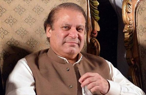 Imran government gives one-time nod to Nawaz Sharif to travel abroad for treatment