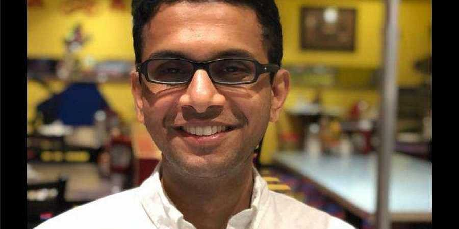 Infosys founder NR Narayana Murthy's son Rohan to get married in December 2019