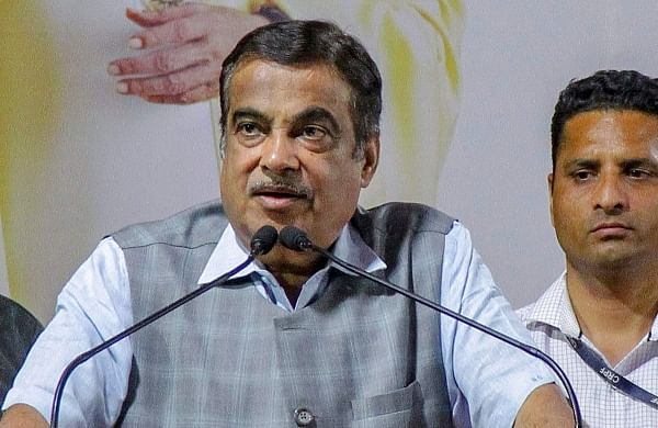 Policies framed to create 5 crore jobs in MSME sector: Nitin Gadkari