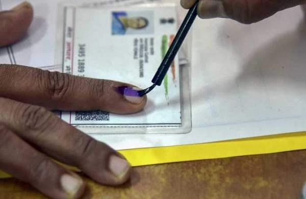 Civic body polls in Rajasthan from November 16