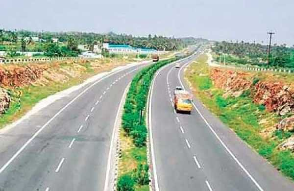 National Highways Authority of India lists species 'not found here' for green nod