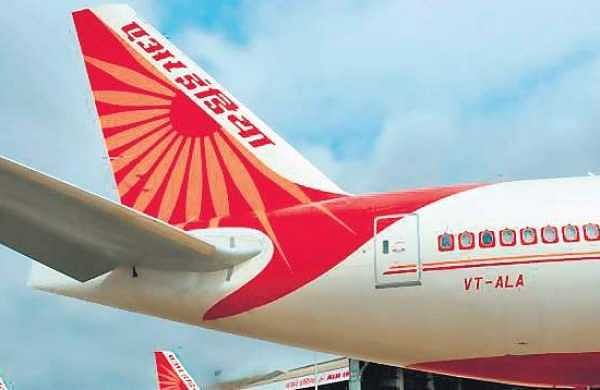 Air India privatisation process to be over by March 2020 - The New Indian Express