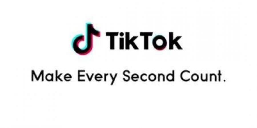 TikTok drama: Woman files PIL in Bombay HC to ban social media app