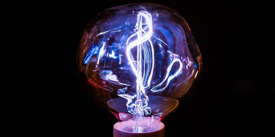 Bulb, Science, technology