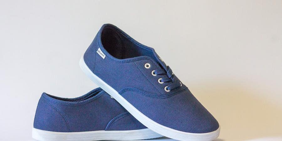 Shoe, Footwear