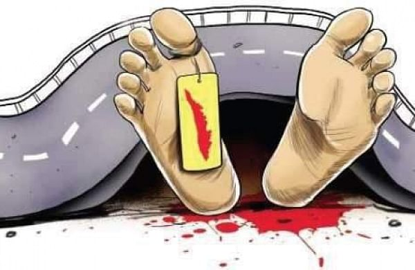Two killed as trucks fall into gorge in J&K's Kishtwar