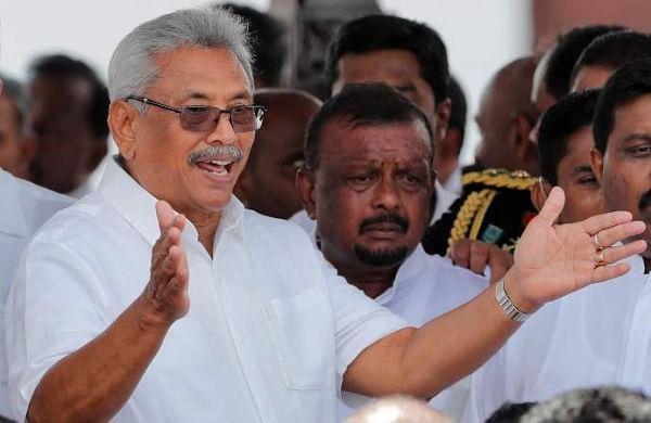 Sri Lanka under Gotabaya Rajapaksa to maintain close ties with India: Experts