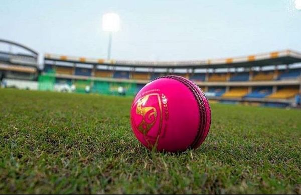 Pakistan invites Bangladesh to play pink ball Test at Karachi in January
