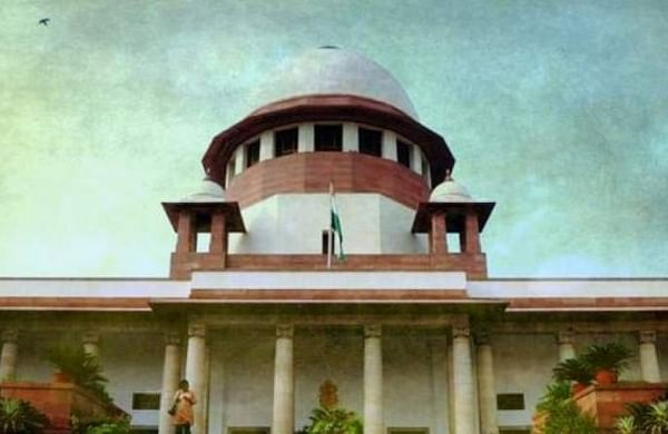 Ayodhya verdict: Supreme Court dismisses all 18 review petitions