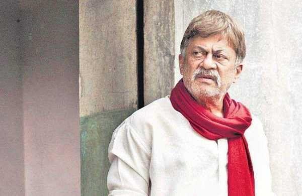 Veteran Actor Anant Nag Returns To Telugu With Bheeshma The New Indian Express