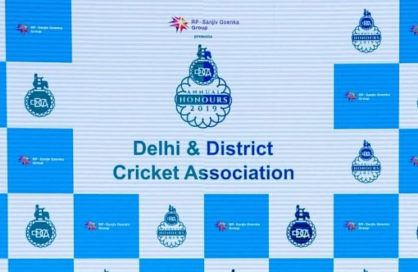 Atul Wassan to head DDCA's new Cricket Advisory Committee