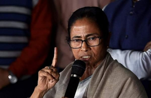 Will not allow NRC in Bengal, there will be no division on the basis of religion, says Mamata Banerjee