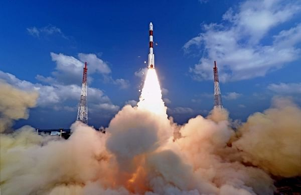 ISRO prepares for Chandrayaan-3 mission, lays out roadmap