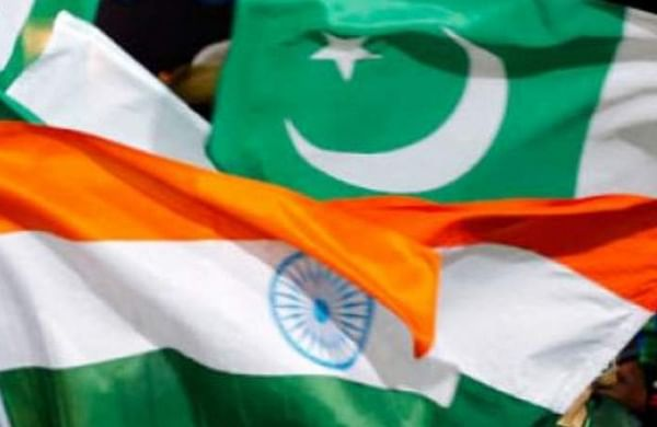 India rejects unwarranted reference by Pakistan to Jammu and Kashmir at UNSC