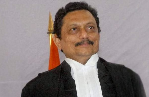 2018 Sabarimala verdict not final: CJI SA Bobde
