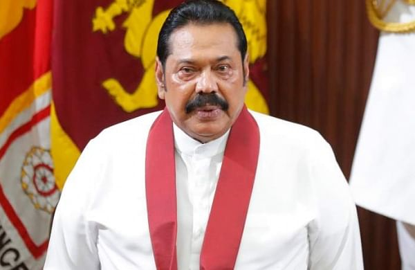 Mahinda Rajapaksa​: The charismatic leader both loved and hated for role in ending bloody civil war in Lanka
