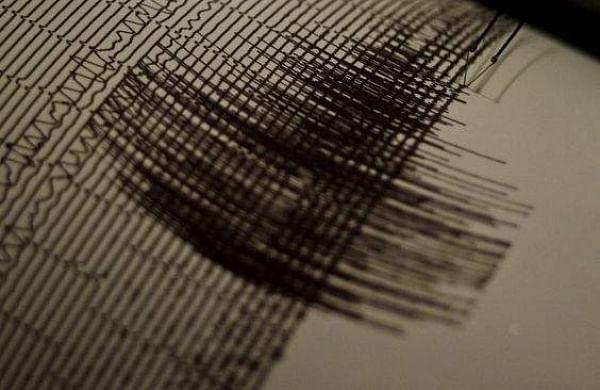 3.5 magnitude quake hits Palghar district in Maharashtra