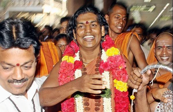 www.newindianexpress.com