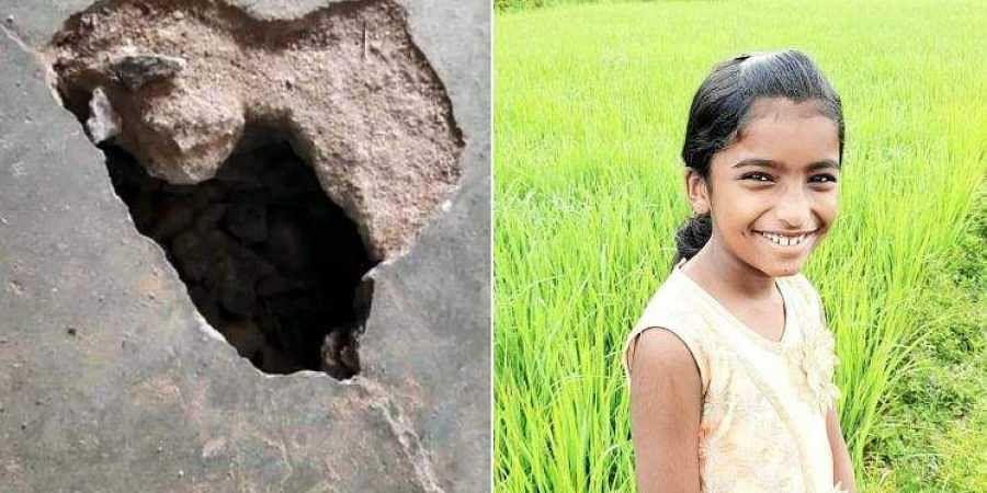 Schoolgirl dies of snakebite in class in Kerala's Wayanad...