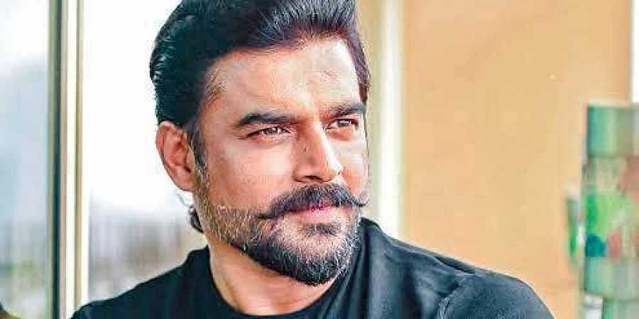 Madhavan refutes rumours about his next project- The New Indian ...